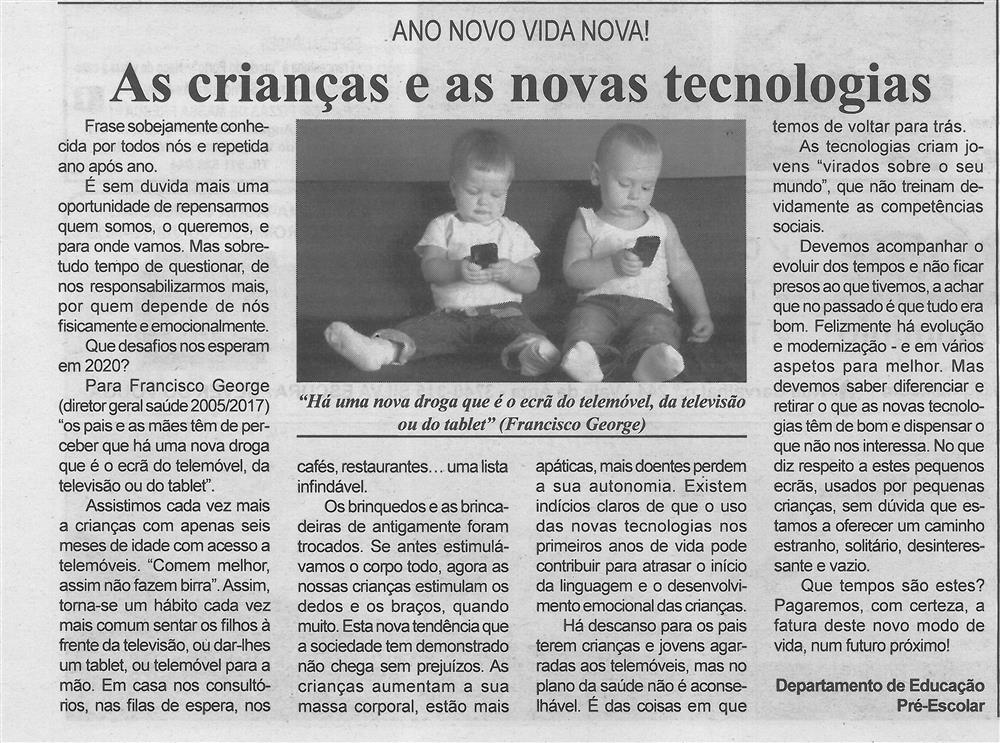 BV-1.ªfev.'20-p.2-As crianças e as novas tecnologias.jpg