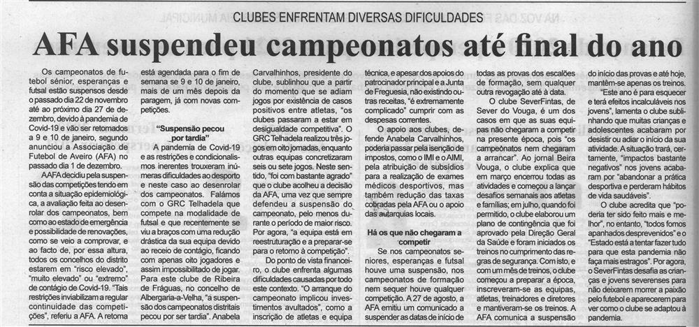 BV-2.ªdez.'20-p.6-AFA suspendeu campeonatos até final do ano : clubes enfrentam diversas dificuldades.jpg