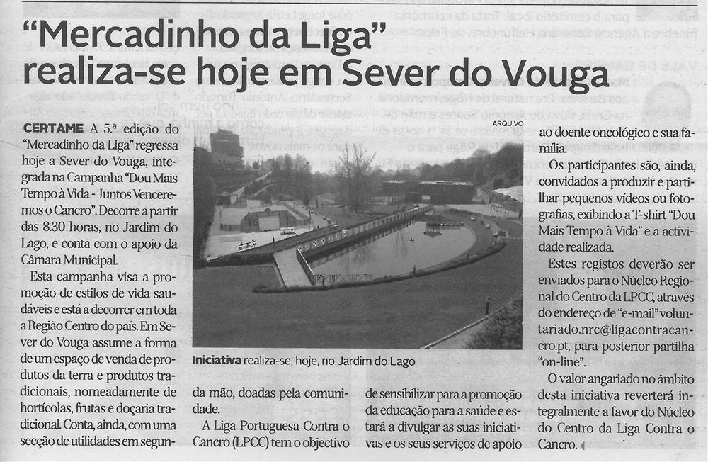 DA-12jun.'21-p.7-Mercadinho da Liga realiza-se hoje em Sever do Vouga.jpg