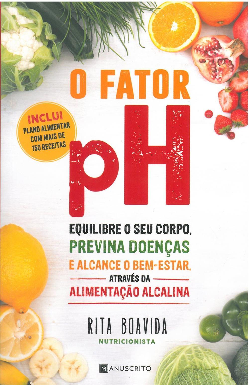 O fator pH_.jpg