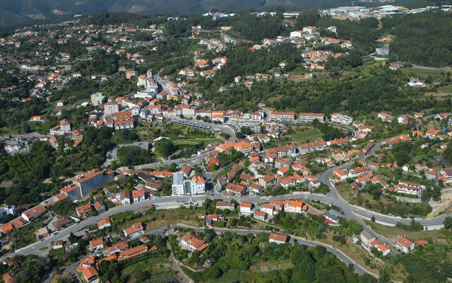 Vista aerea vila sever do vouga 2 1 640 400
