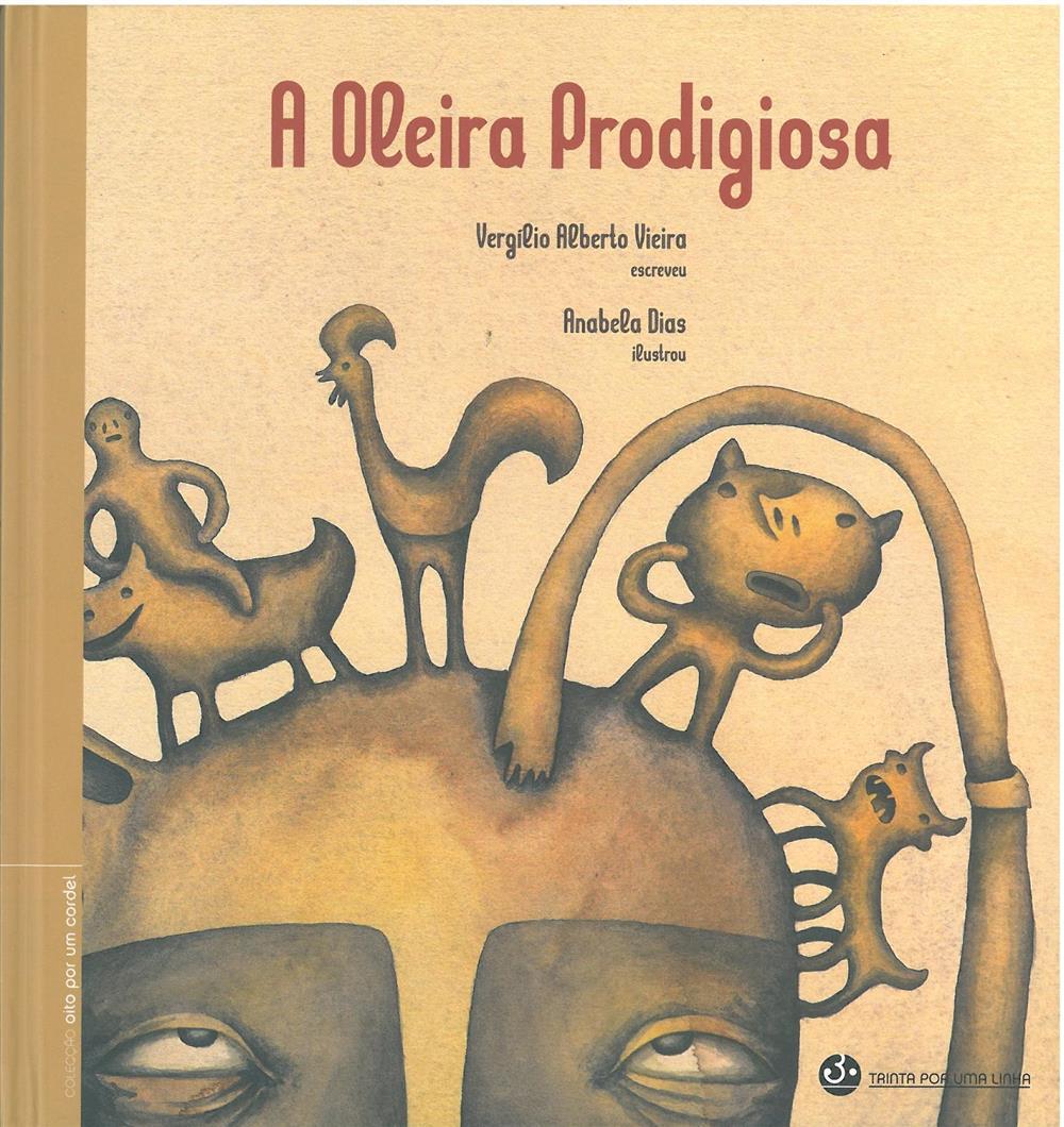 A oleira prodigiosa_.jpg