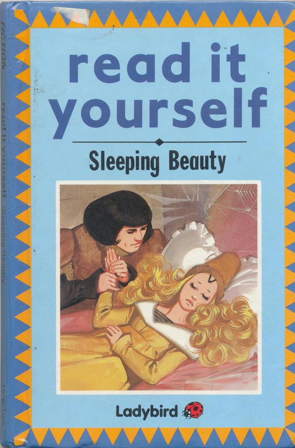 Sleeping beauty 001.jpg