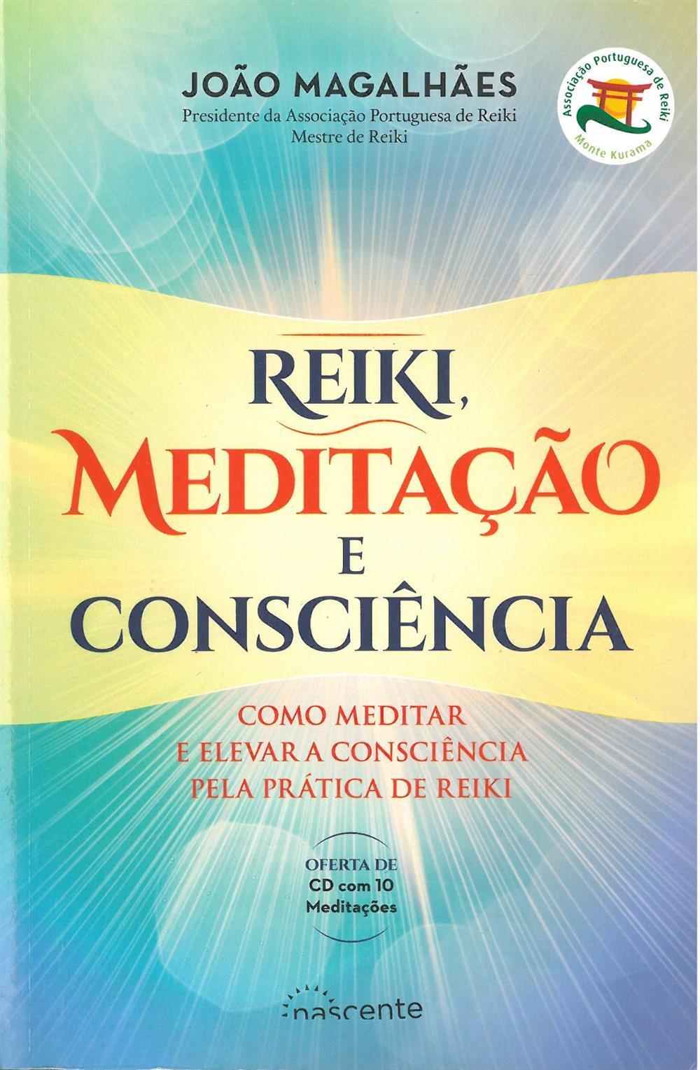 Reiki, meditação e consciência.jpg