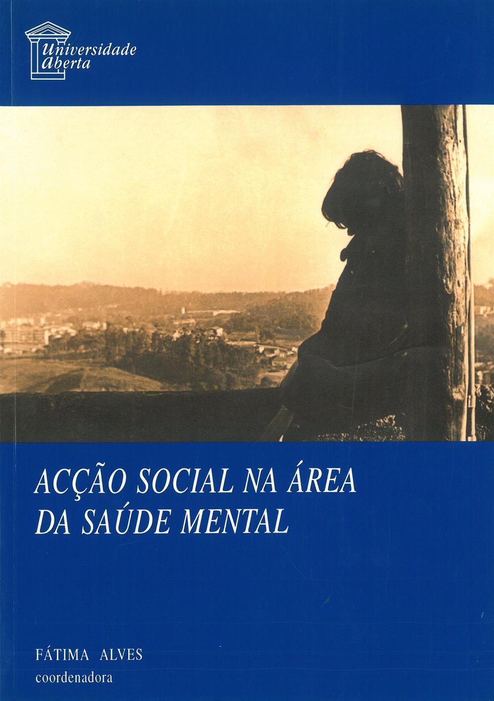 Acção social na área da saúde mental_.jpg