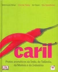 Caril_.jpg