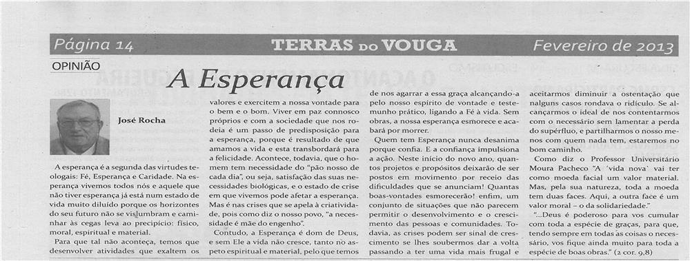 TV-fev13-p14-A esperança