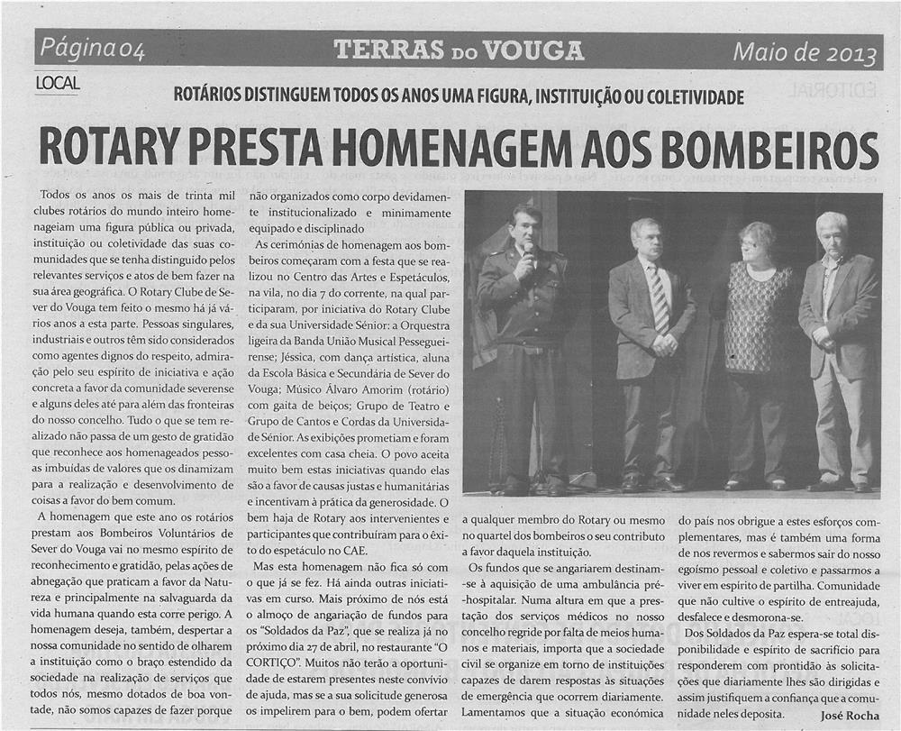 TV-maio13-p4-Rotary presta homenagem aos bombeiros