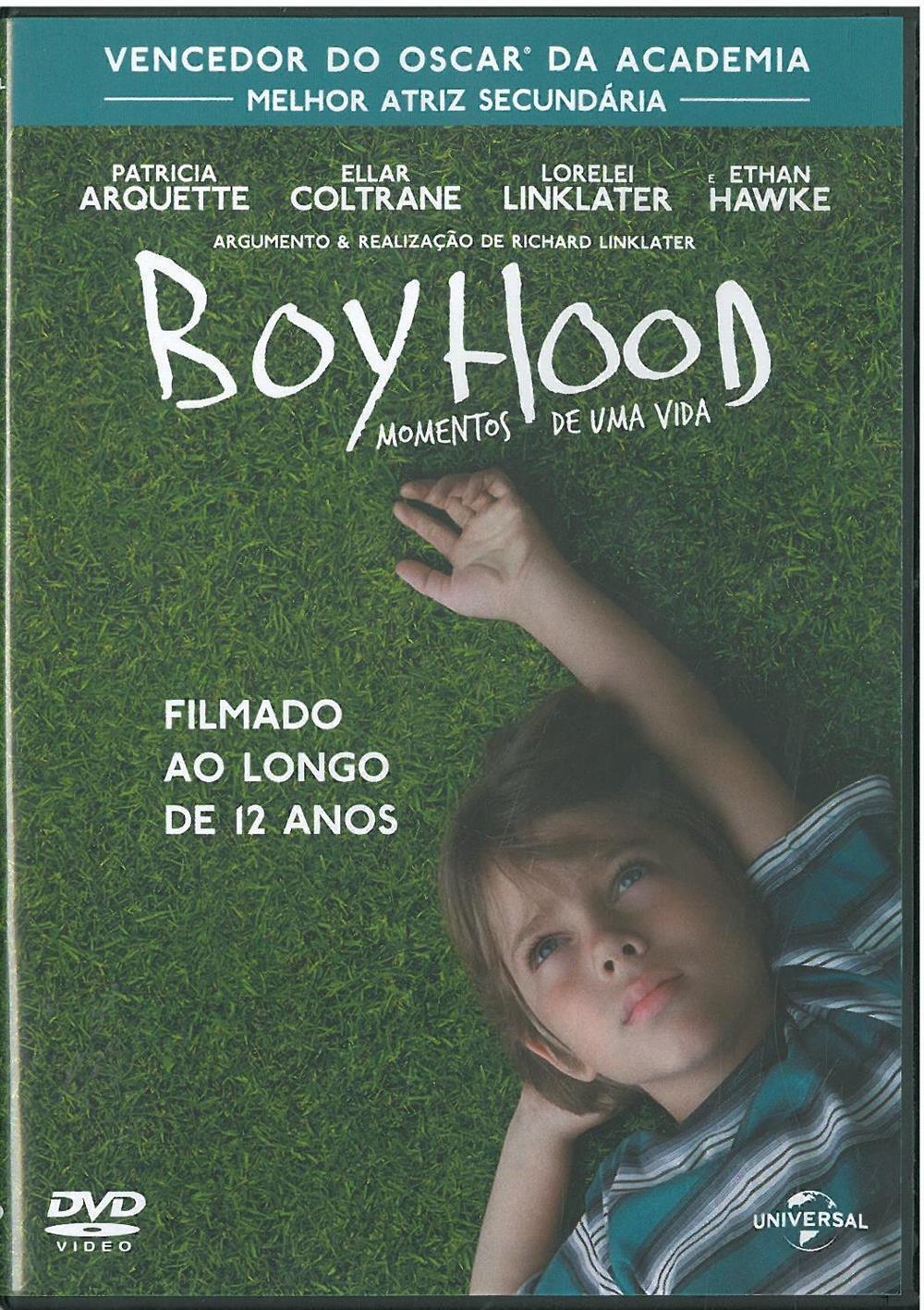 Boyhood_DVD.jpg
