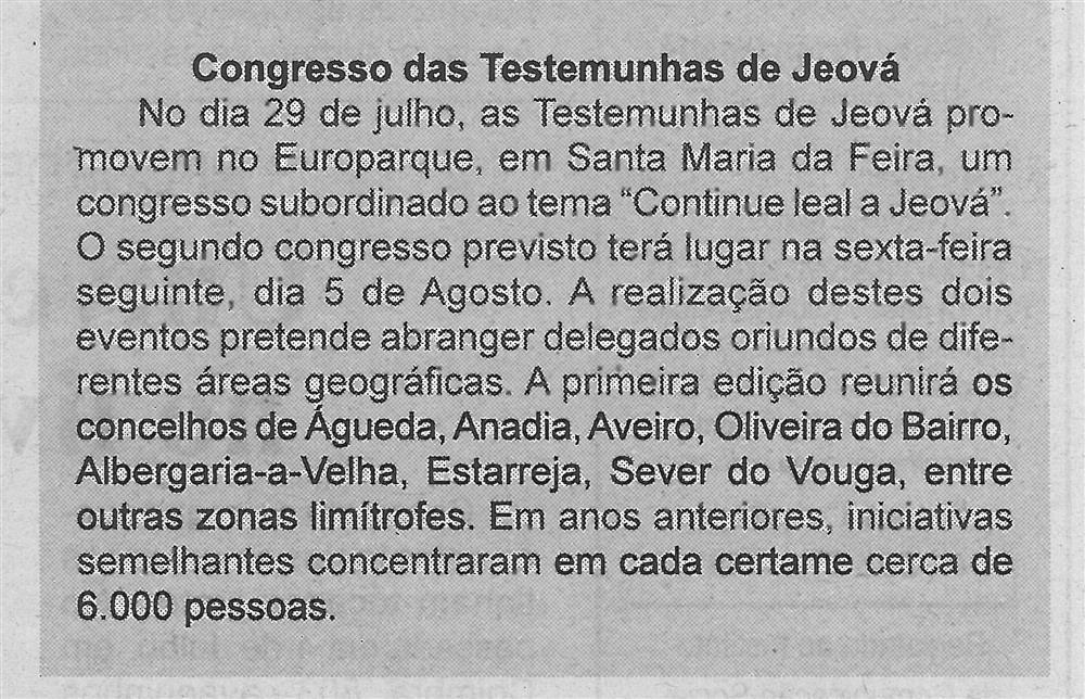 BV-2.ªjul.'16-p.3-Congresso das Testemunhas de Jeová.jpg