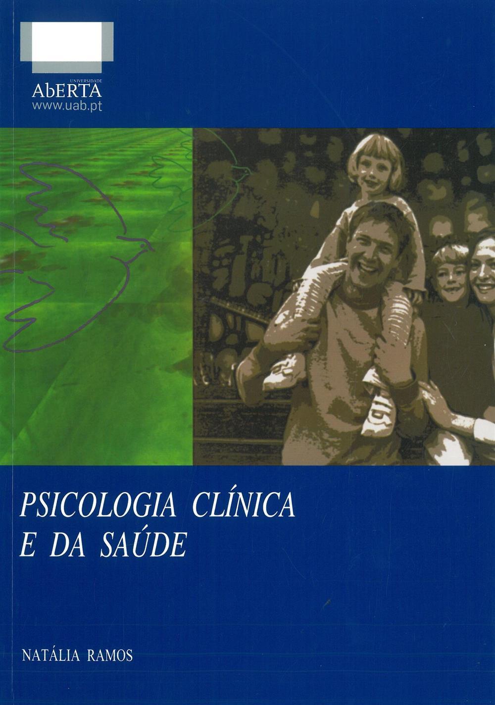 Psicologia clínica e da saúde_.jpg