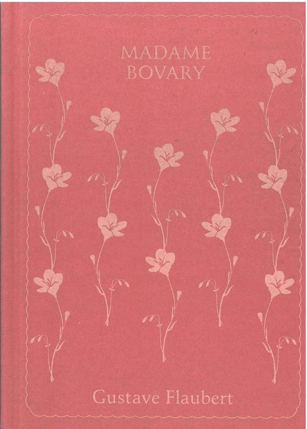 Madame Bovary_.jpg