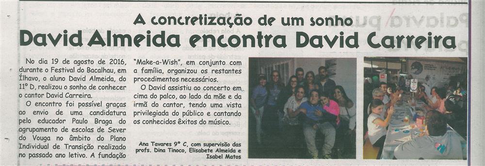 JE-dez.'16-p.4-David Almeida encontra David Carreira : a concretização de um sonho.jpg