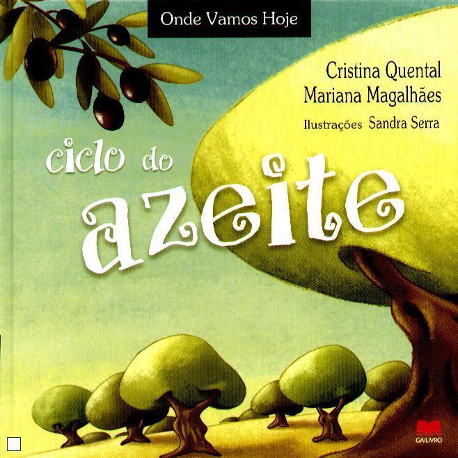 Ciclo do azeite_.jpg