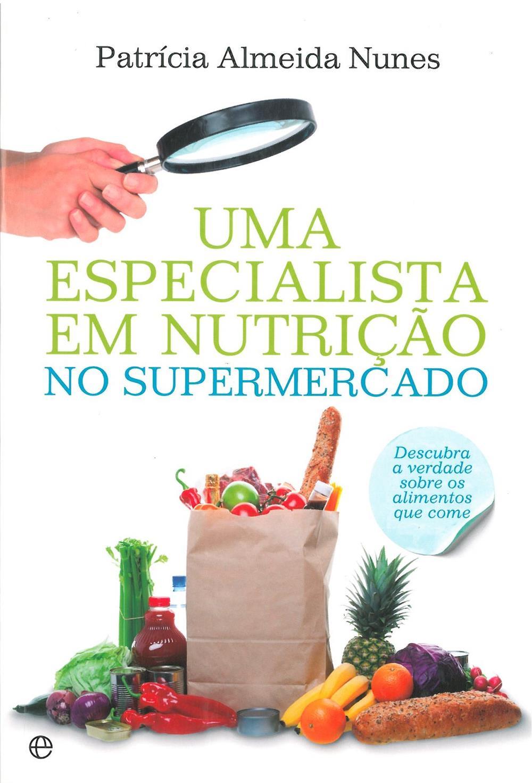 Uma especilista em nutrição no supermercado.jpg