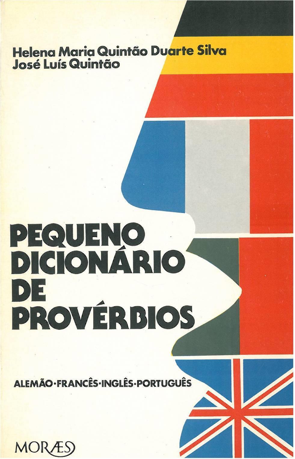 Pequeno dicionário de provérbios_.jpg