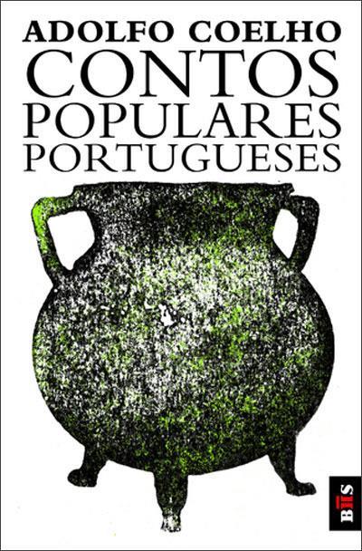 contos populares portuguesas.jpg