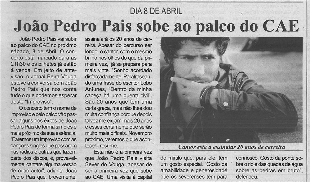 BV-1.ªabr.'17-p.3-João Pedro Pais sobe ao palco do CAE.jpg