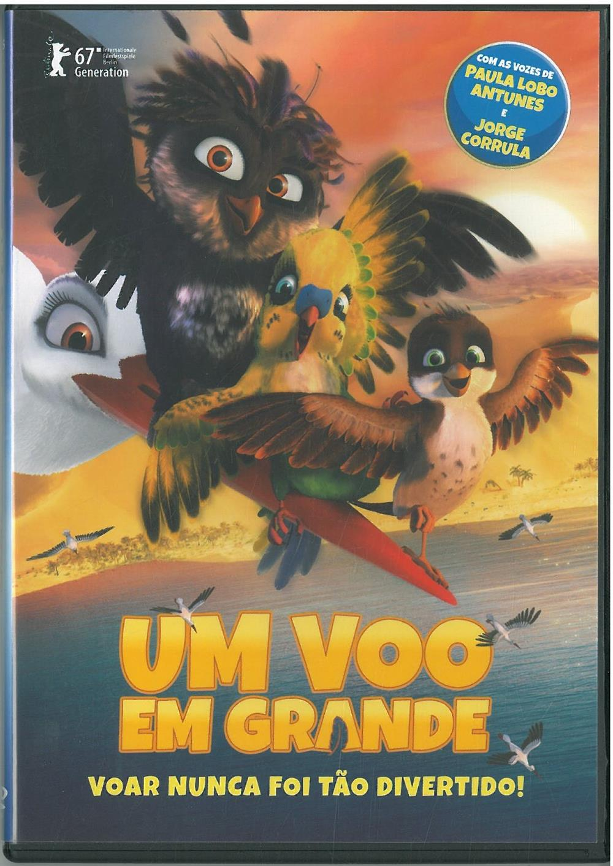 Um voo em grande_DVD.jpg