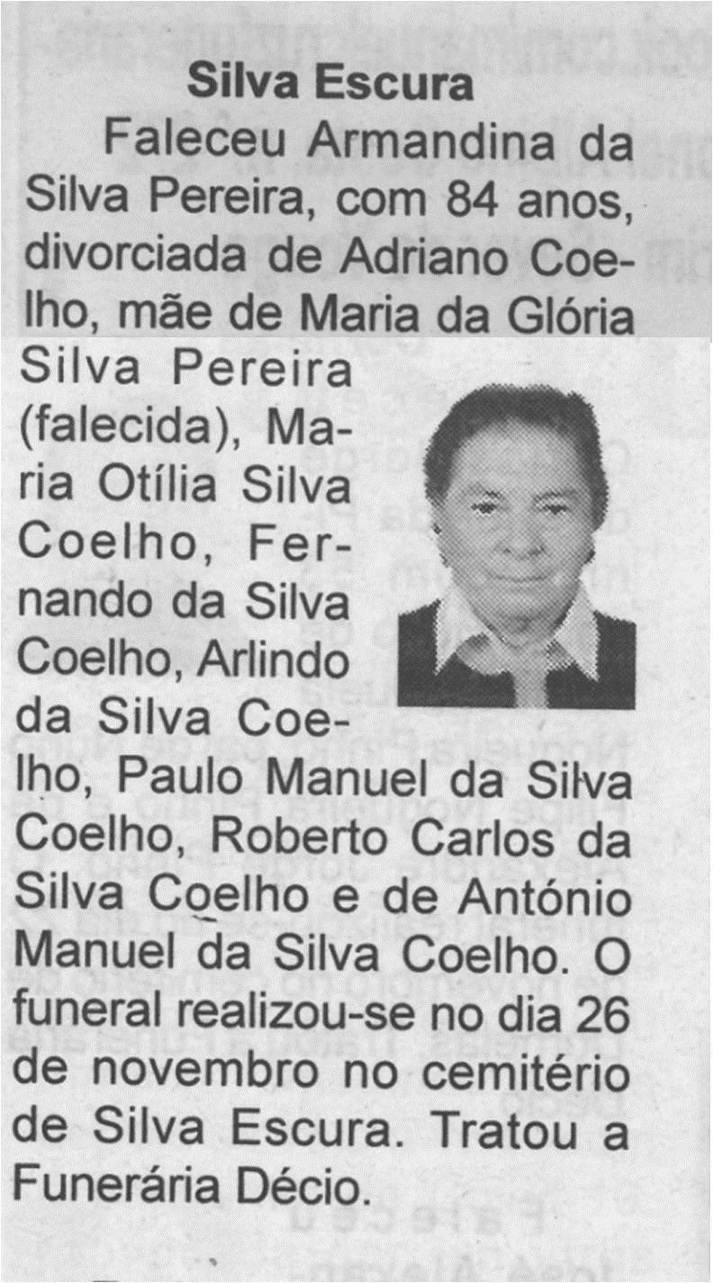 BV-2.ªdez.'20-p.14-Silva Escura : [Armandina da Silva Pereira].jpg