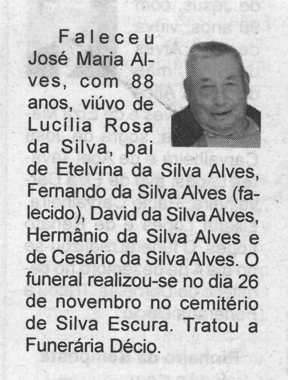 BV-2.ªdez.'20-p.14-Silva Escura : [José Maria Alves].jpg