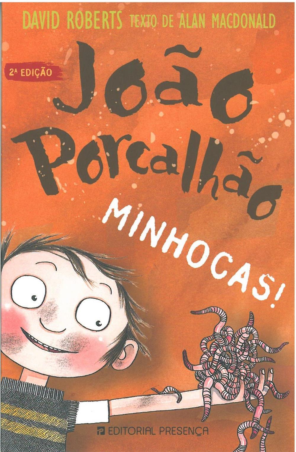 João Porcalhão_1.jpg