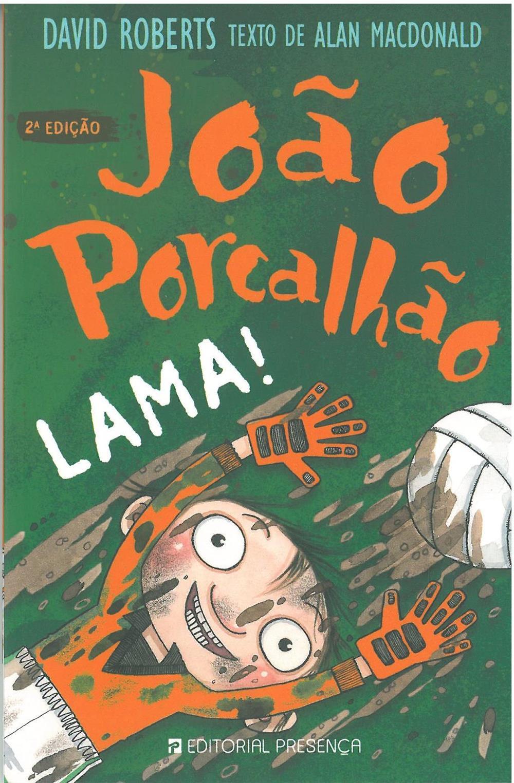 João Porcalhão_2.jpg