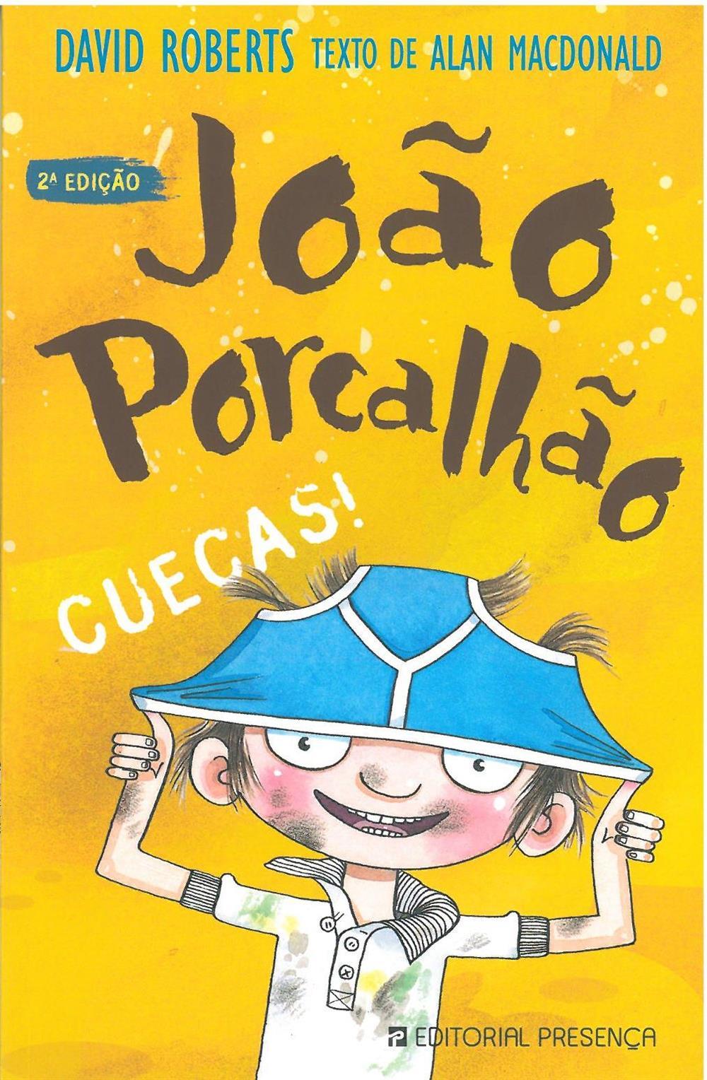 João Porcalhão_4.jpg