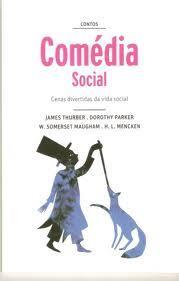 Comédia social_.jpg