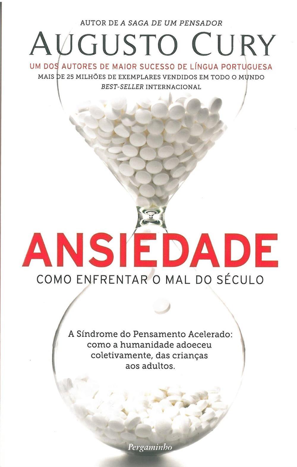 Ansiedade_.jpg