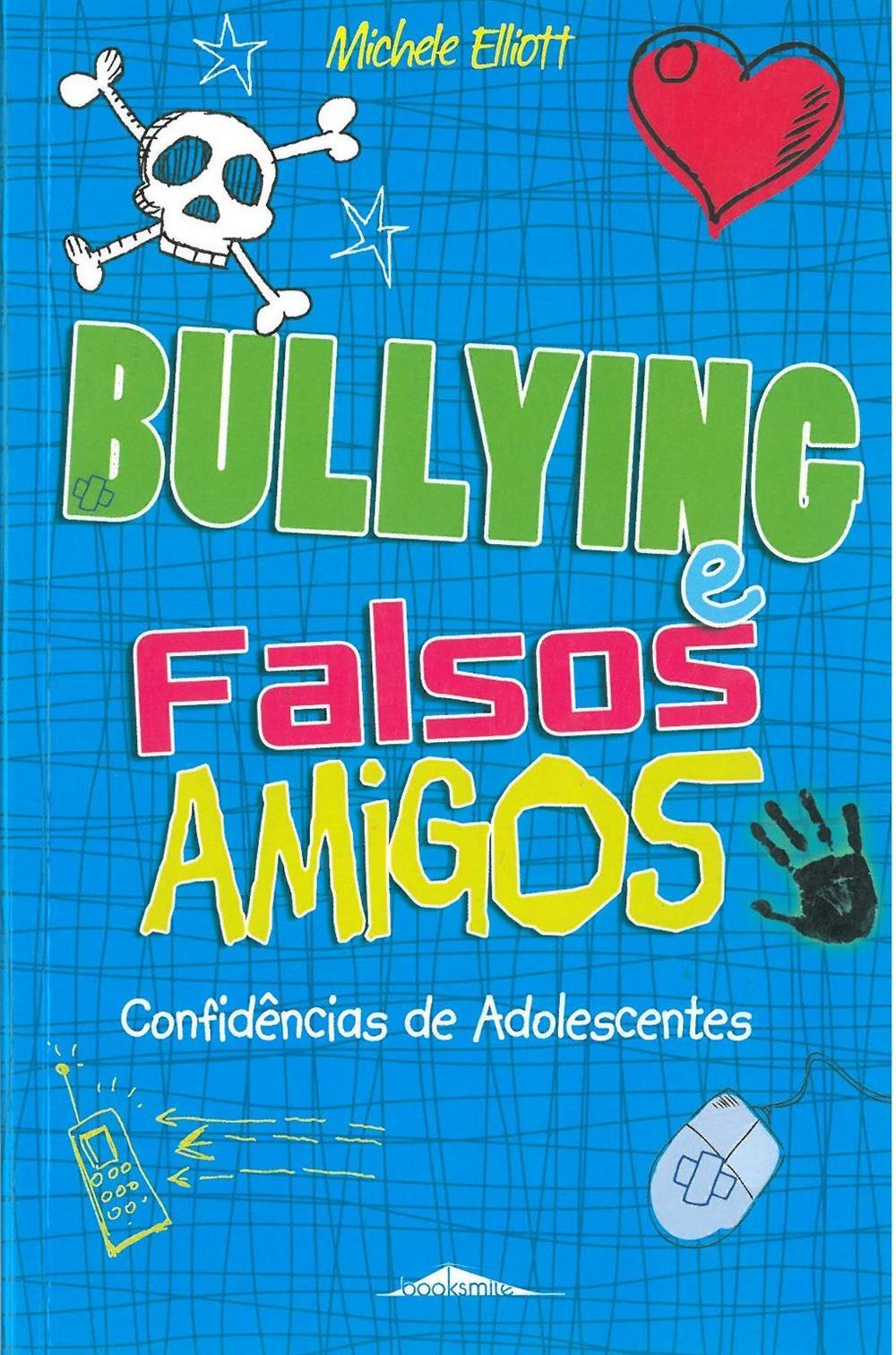 Bullying e falsos amigos_.jpg