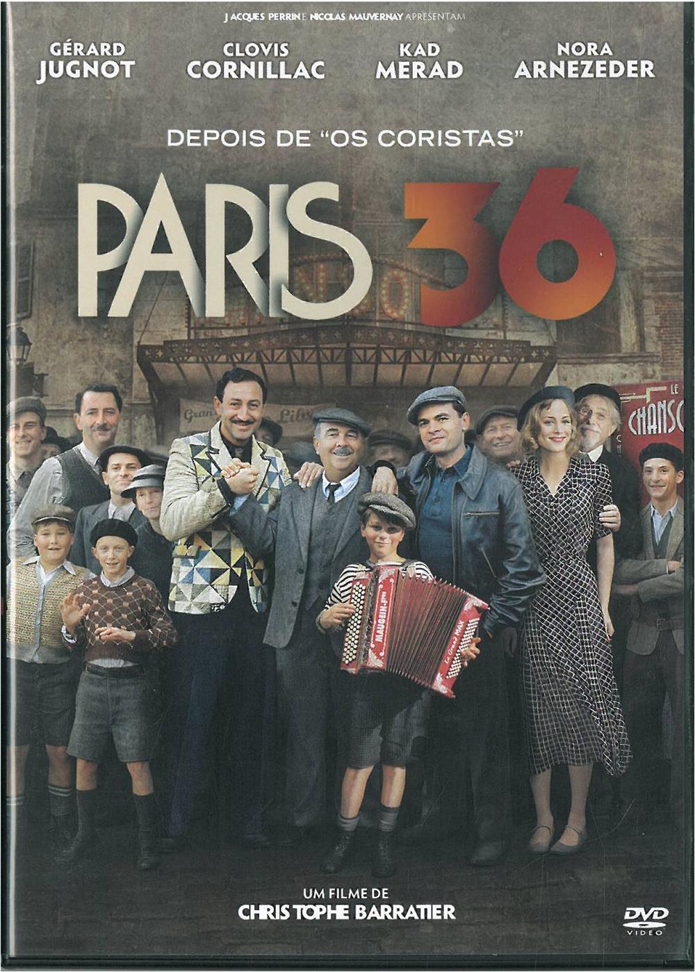 Paris 36_DVD.jpg
