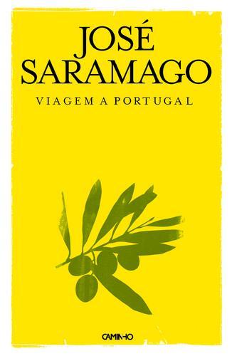 Viagem a Portugal_.jpg