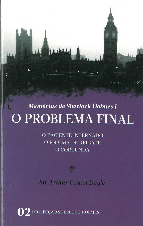 O problema final_.jpg