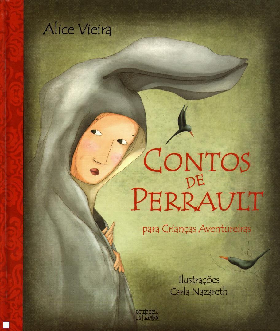 Contos de Perrault para crianças aventureiras_.jpg