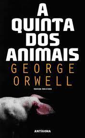 A quinta dos animais_.jpg
