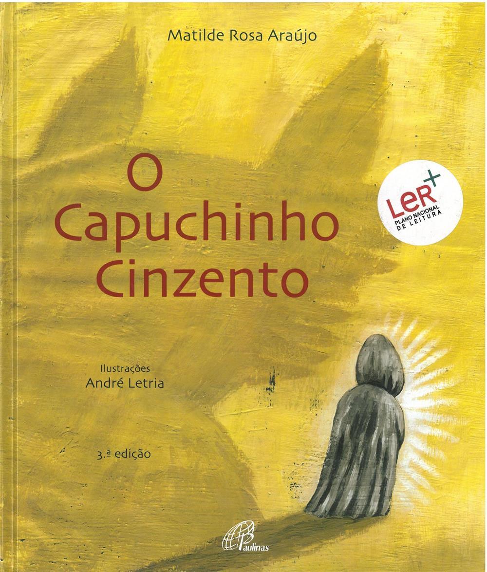 O Capuchinho Cinzento_.jpg