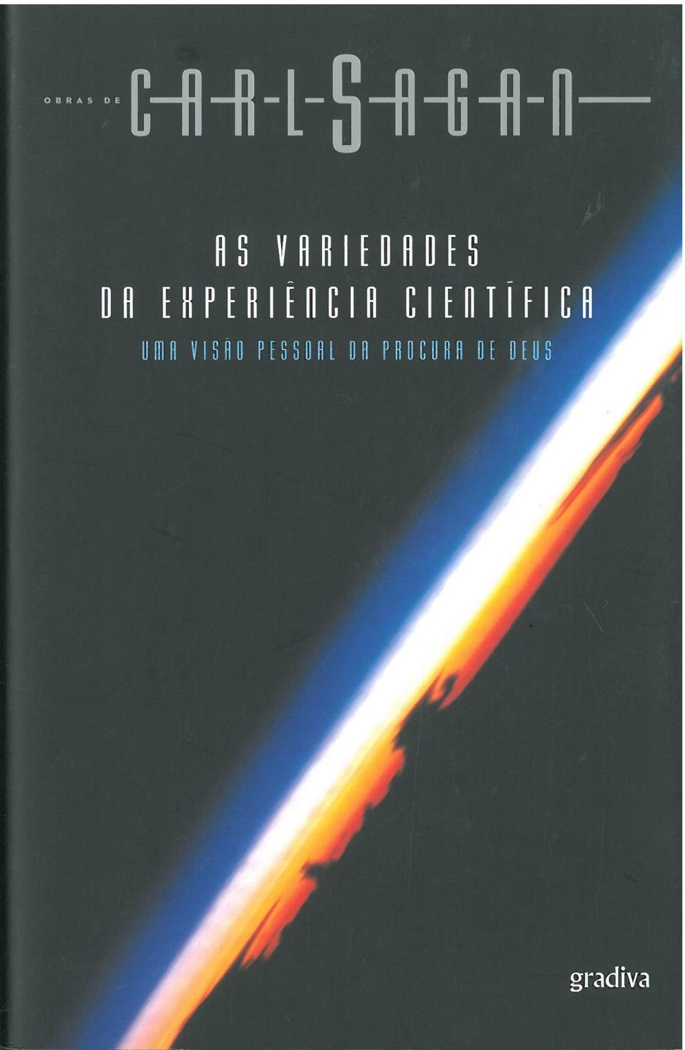 As variedades da experiência científica_.jpg