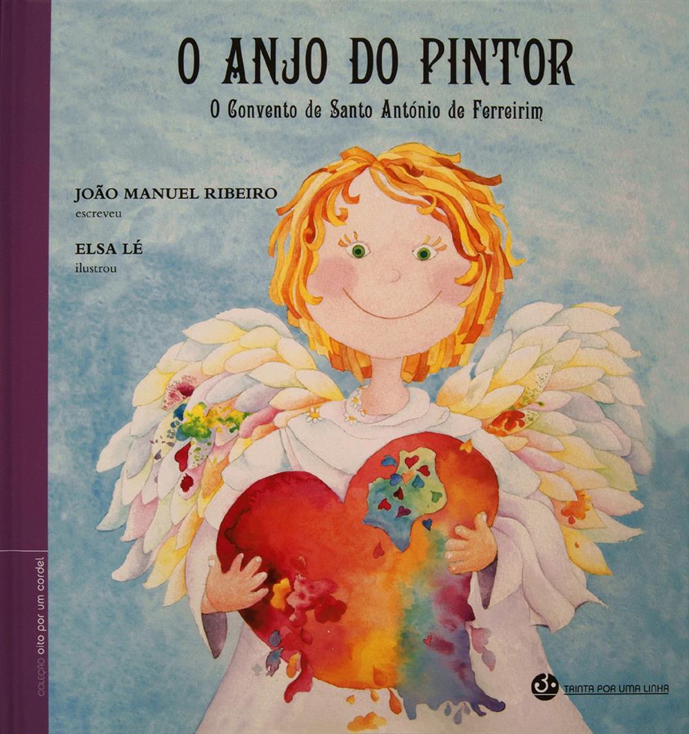 O anjo do pintor.jpg