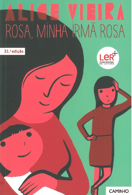 Rosa, minha irmã Rosa_.jpg
