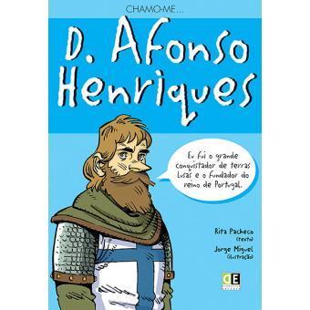 Chamo-me-Afonso-Henriques.jpg