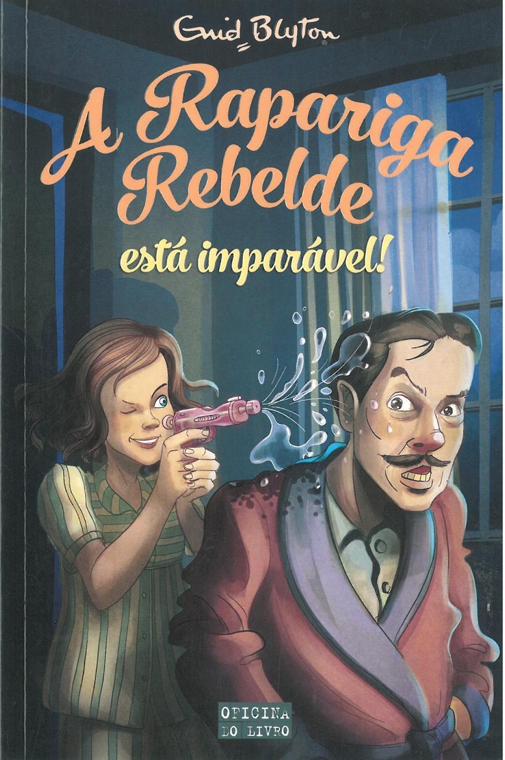 A rapariga rebelde está imparável_.jpg