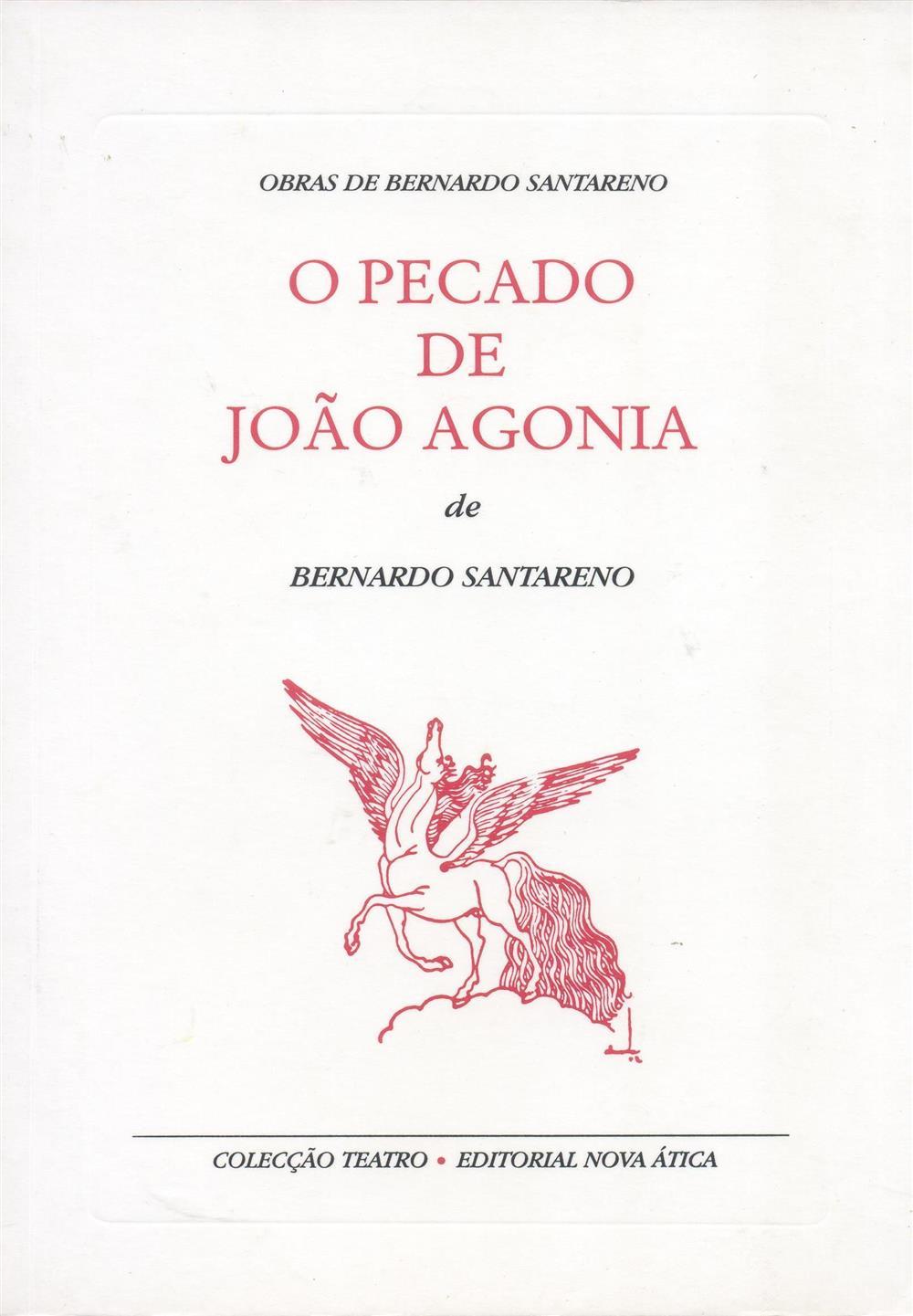 O pecado de João Agonia 001.jpg