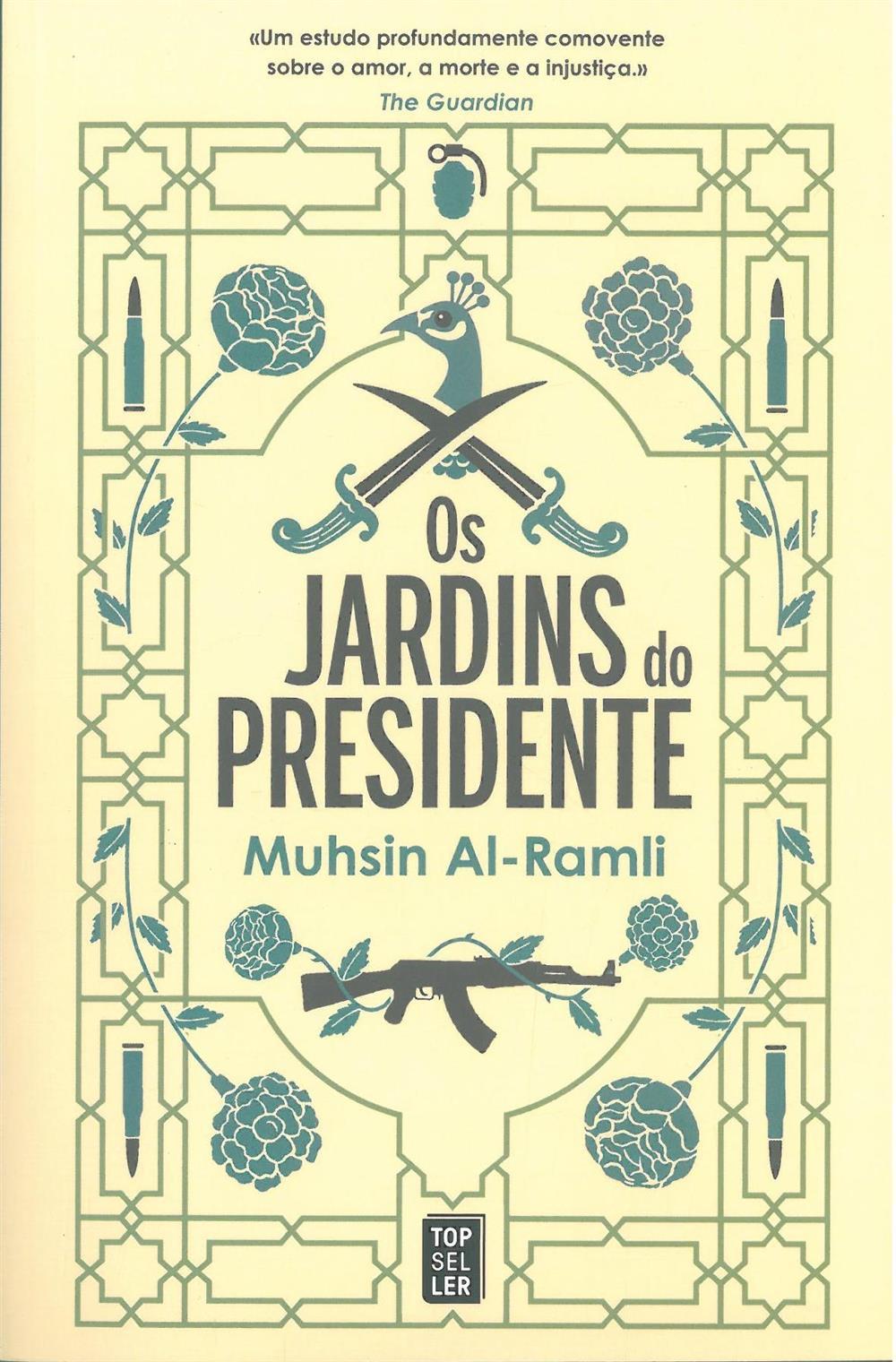 Os jardins do presidente.jpg