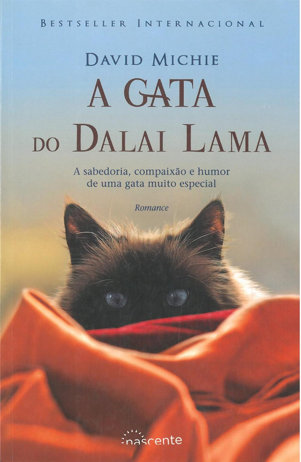 A gata do Dalai Lama.jpg