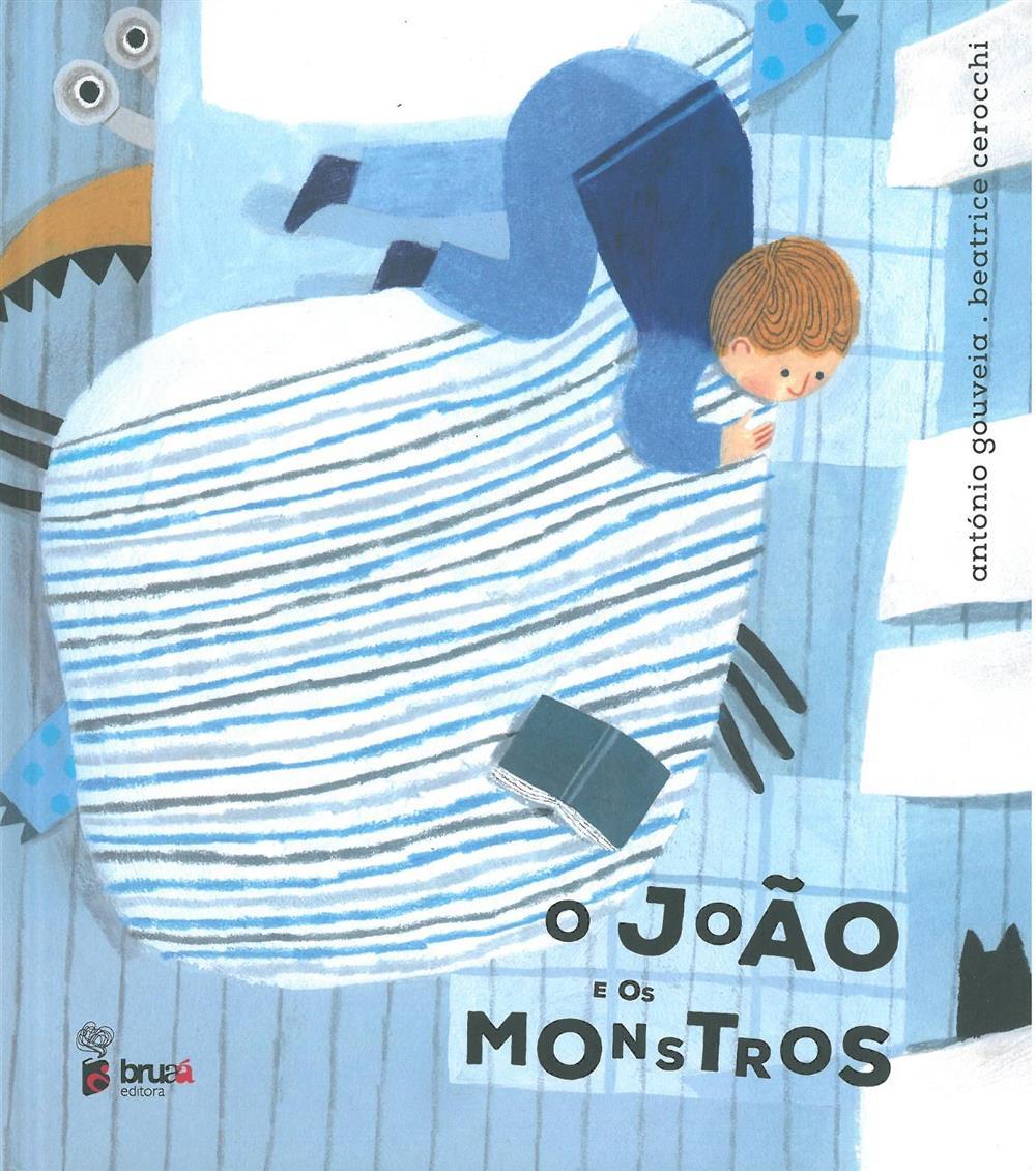 O João e os monstros.jpg