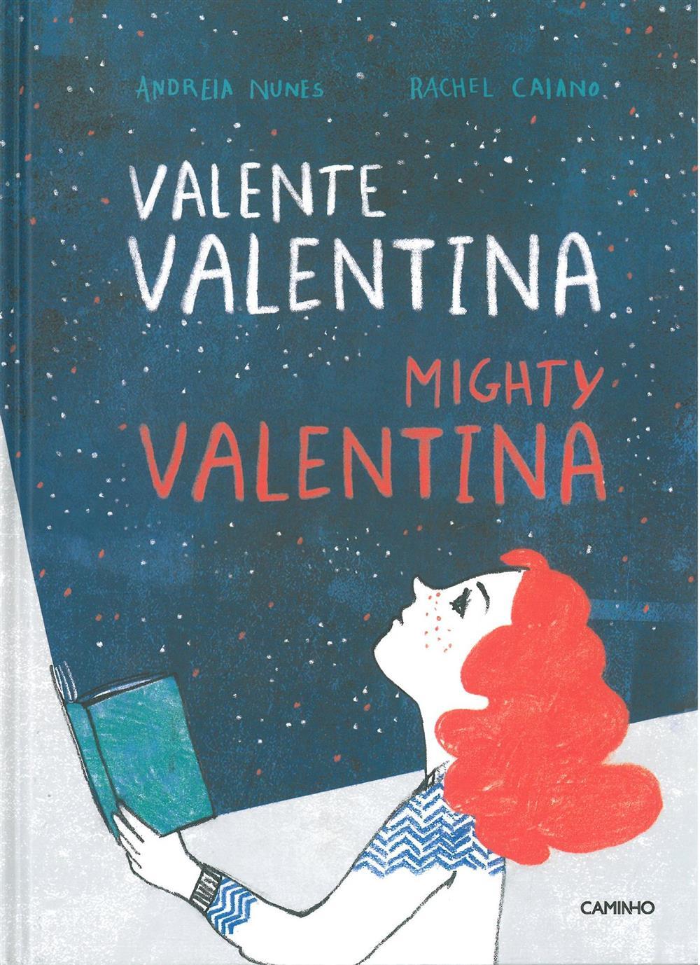 Valente Valentina.jpg