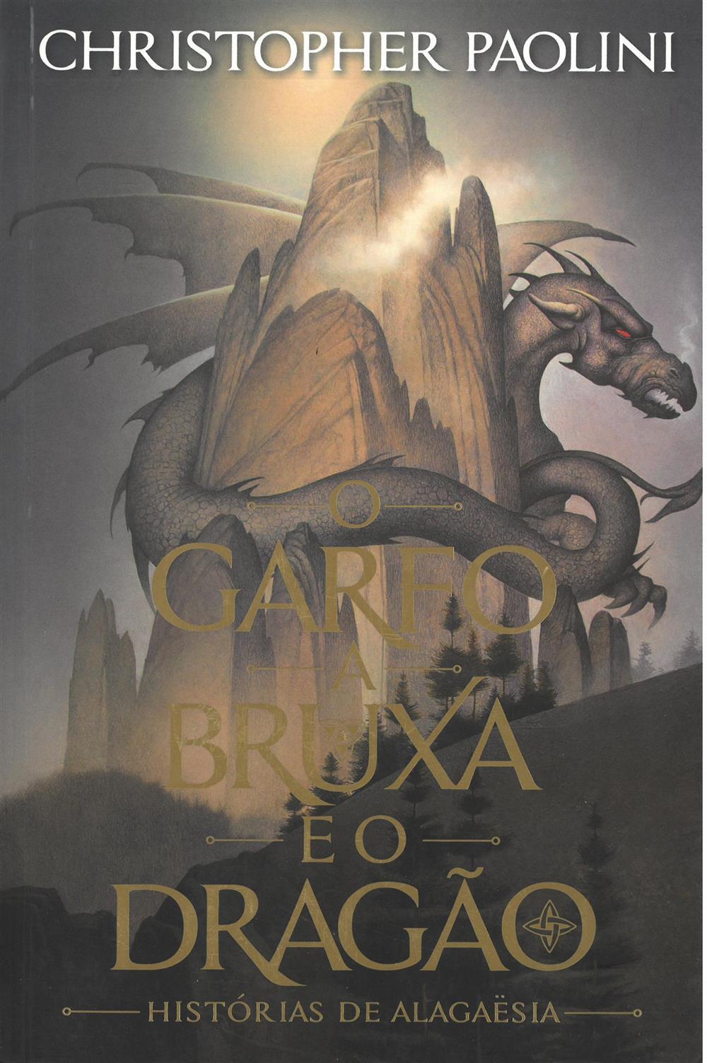 O garfo a bruxa e o dragão.jpg