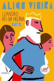 Leandro, rei da Helíria.JPG