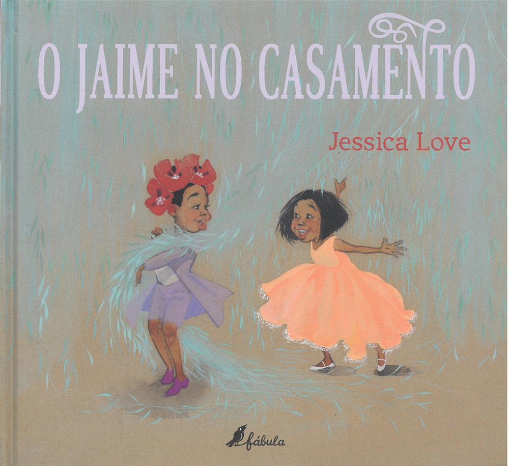 LOVE, Jessica (2021). O Jaime no casamento.jpg